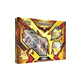 Pokemon Pikachu Sidekick Collection Trading Cards