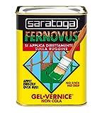 Fernovus Bianco Ghiaccio Satinato 750 ml