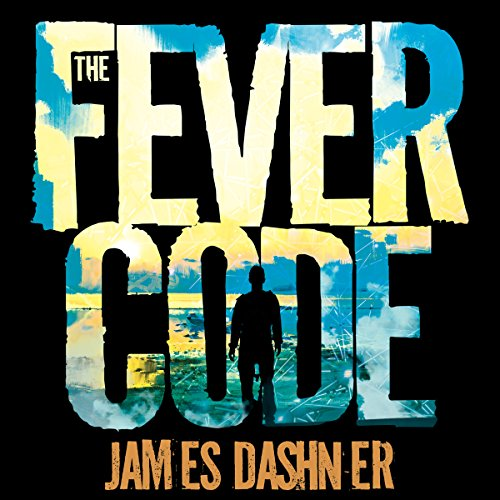The Fever Code cover art