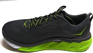 HOKA ONE ONE Women's Arahi 3 Running Shoes