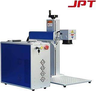 Jpt Fiber Laser