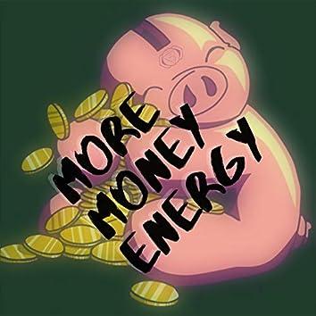 More Money Energy