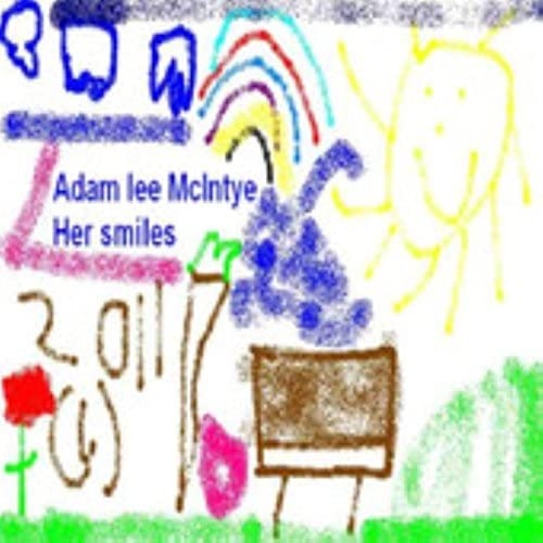 Adam Lee McIntyre