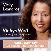Vickys Welt