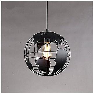 Amazon It Mondo Da Lampadari Lampade A Sospensione E Plafoniere Illuminazione Per Int Illuminazione