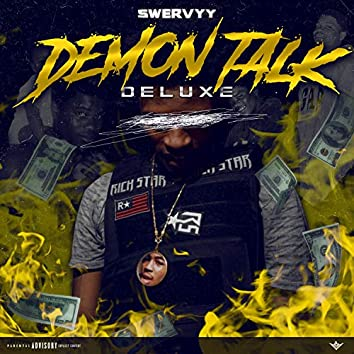 Demon Talk (Deluxe)