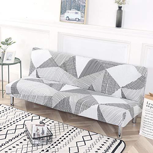 funda futon fabricante Beacon Pet