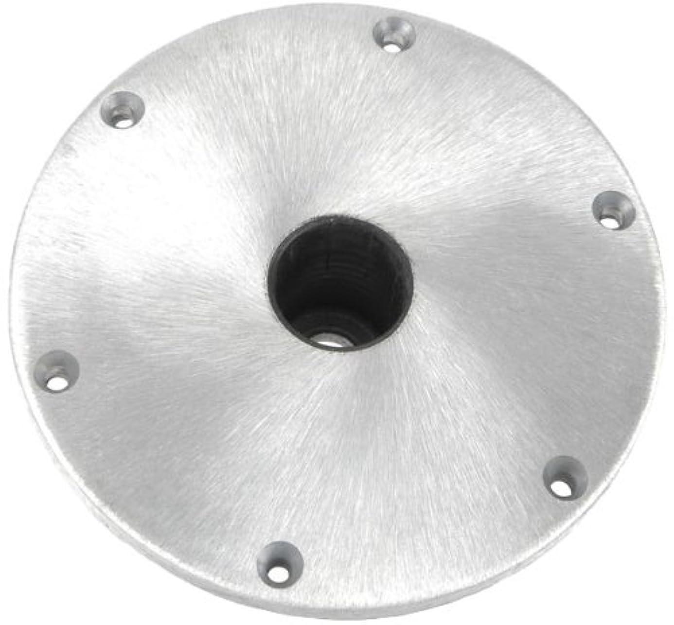 Springfield Marine 1640002 9
