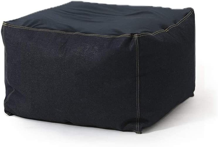 San Diego Mall Bean bag chair YAN Free shipping on posting reviews YUN Fabric Ginger - Sofa Outdoor Lazy Indoor