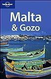 Malta & Gozo (Lonely Planet Malta) by Carolyn Bain (2004-08-02)