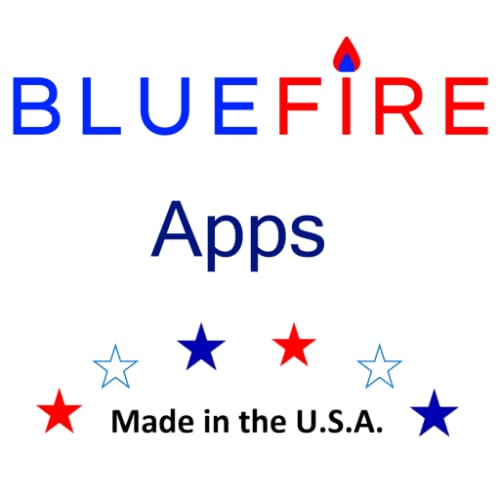 BlueFire Apps