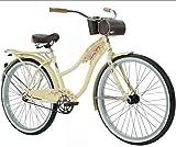 """Best Womens Cruiser Bikes - Huffy Panama Jack 26"""" Women's Cruiser Bike Review"""