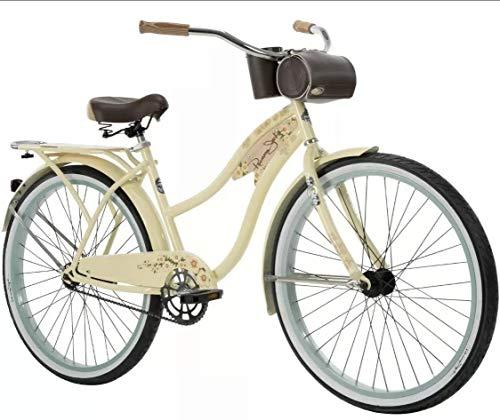 "Huffy Panama Jack 26"" Women's Cruiser Bike - Blue"