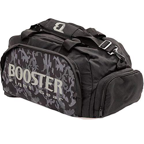 Booster Fightgear Hybrid Sporttasche...