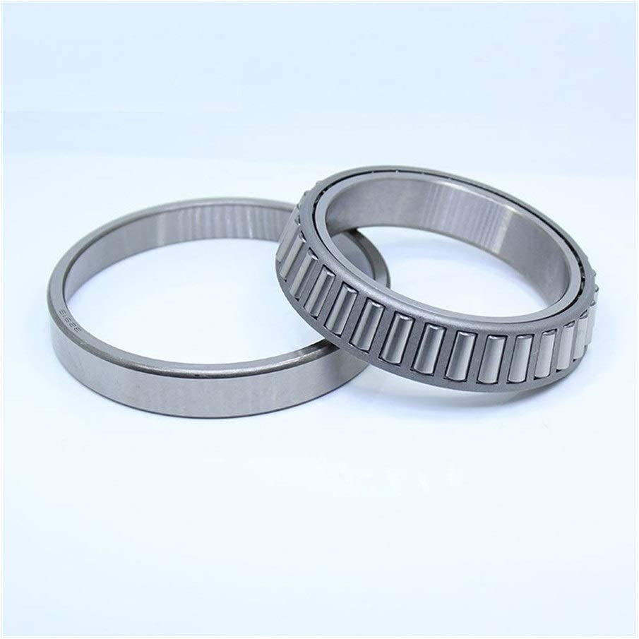 Sale price WUXUN-ZHOU 32913 X Bearing 65x90x17 3 Popular products mm Bearings Roller Tapered