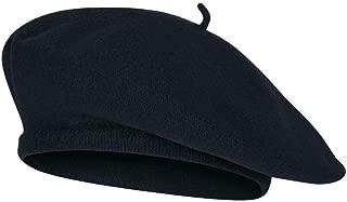 european hats for women