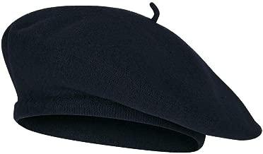 blue beret army