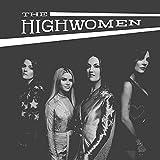 The Highwomen (2 LP's)