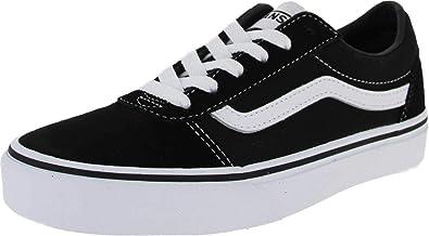 Suchergebnis auf für: Reduzierte Vans: Schuhe