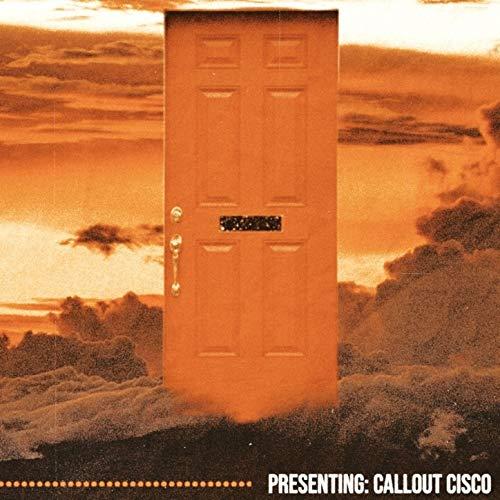 Presenting: Callout Cisco