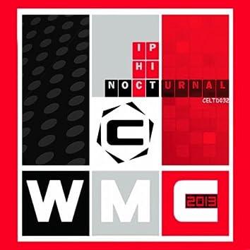 Nocturnal (WMC 2013)