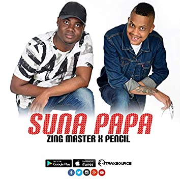 Suna Papa (main mix)