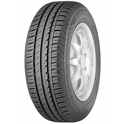 Continental EcoContact 3 - 145/70R13 71T - Sommerreifen