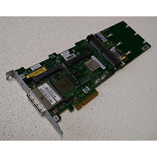 HP 398647–001–Controller RAID