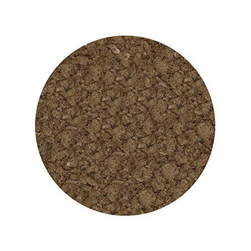 Holyflavours | Frikadellen Kräutermischung Keimarm | 100 Gramm | Hochwertige Kräuter | Bio-zertifiziert