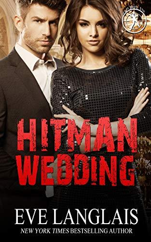 Hitman Wedding: 4