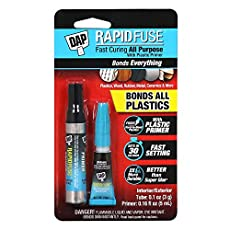 Image of RapidFuse 7079800171. Brand catalog list of RapidFuse. Rated with a 4.8 over 5