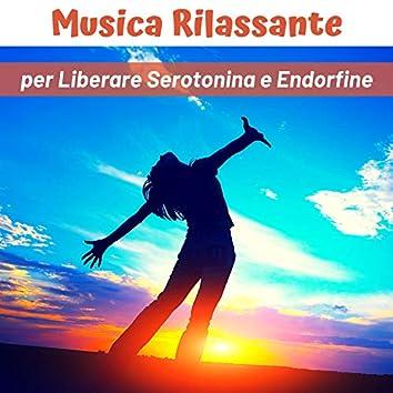 Musica rilassante per liberare serotonina e endorfine