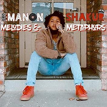 Melodies & Metaphors