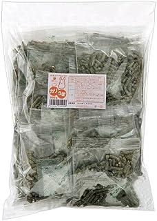 チモシーペレット カリうま 900g(30g×30袋) 無添加 無着色 グルテンフリー ウサギ モルモット ハムスター テグー