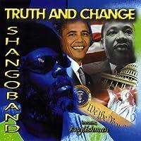 Truth & Change