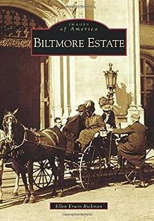 Best biltmore estates north carolina pictures Reviews