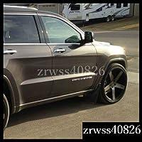◇22インチ 【NICHE】(ニッチェ) ミラノ SUV ホイール ポルシェ カイエン S TURBO