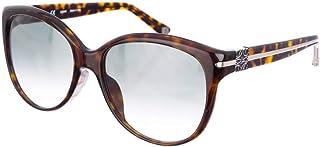 Loewe - Gafas de sol