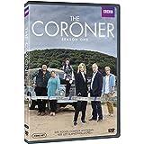 Coroner: Season One [Edizione: Stati Uniti] [Italia] [DVD]
