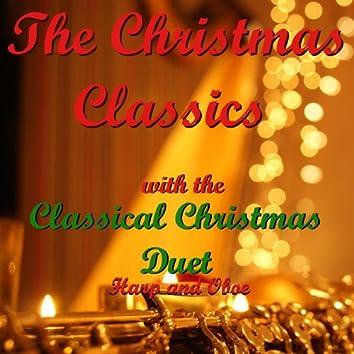 Christmas Classics, The