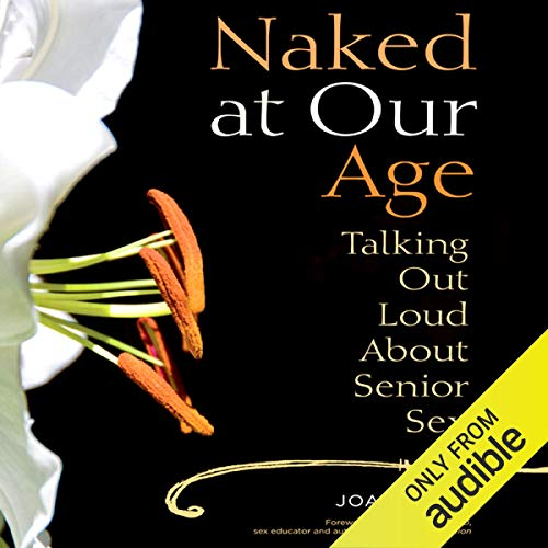 Naked at Our Age Titelbild