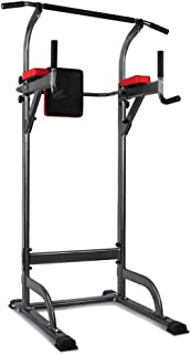 Everfit Pull Up Fitness Station