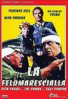 La Feldmarescialla [Italian Edition]