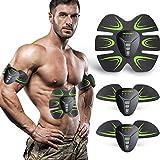 HOPOSO Electroestimulador Muscular...