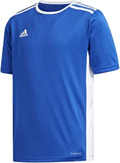adidas Boys' Entrada 18 AEROREADY Primegreen Recycled...