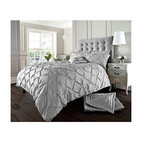 Copripiumino Matrimoniale King Size.Luxury Bedding The Best Amazon Price In Savemoney Es