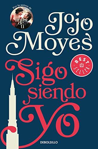 Sigo siendo yo (Best Seller)