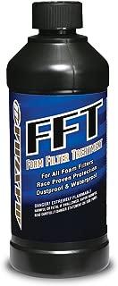 Maxima 60901 Foam Filter Oil Treatment - 1 Quart