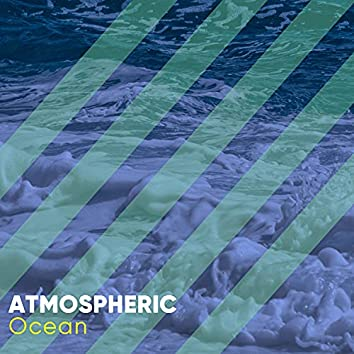 Atmospheric Ocean Collection
