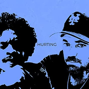 Hurting (feat. 8th Myth & AD)